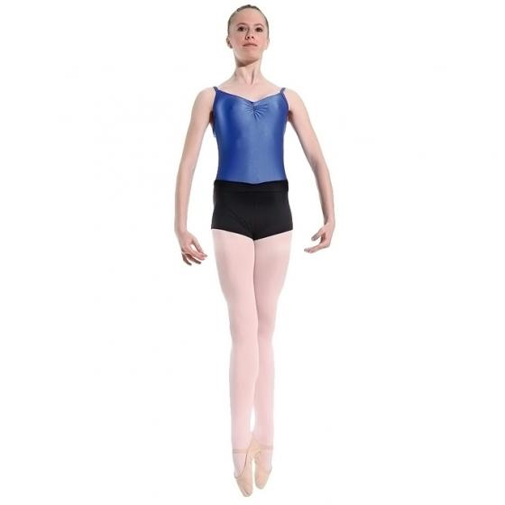 Danceries-Angie-G33-Kinder-Shorts-Ballett-Jazz