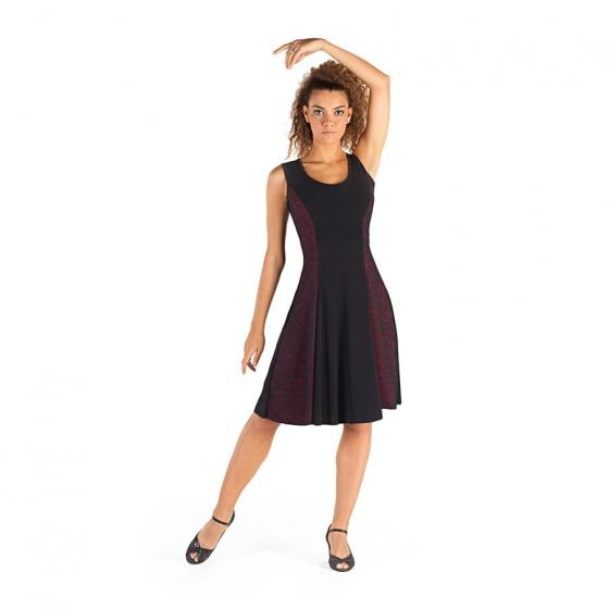 So-Danca-11035-Tanzkleid-Tango-Standard-Latein