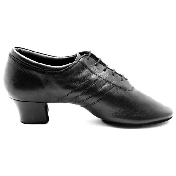 Portdance PD008 Trainerschuh Latein Salsa Tango