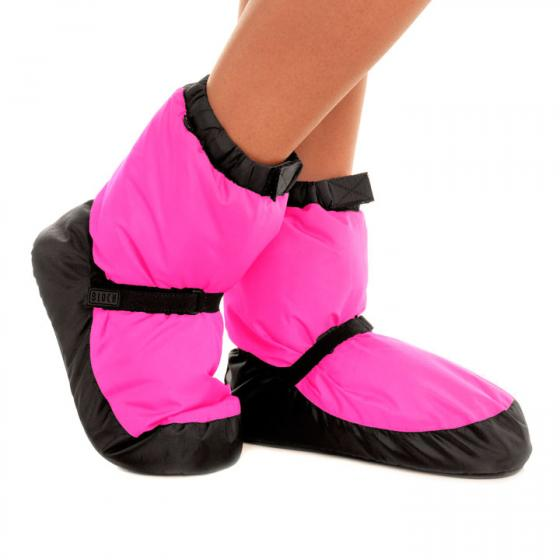 bloch-warm-up-bootie-im009-fluo-pink-02