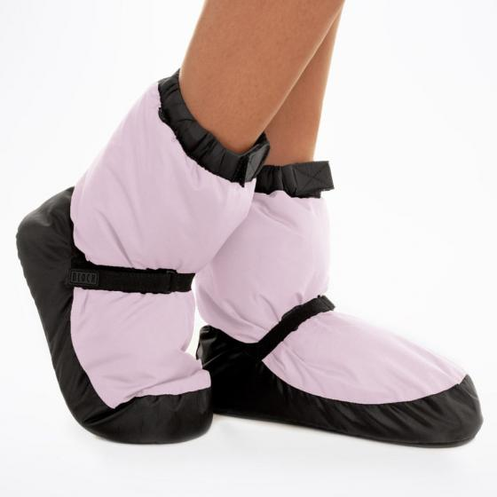 bloch-warm-up-bootie-im009K-candy-pink-02
